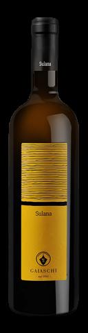 i-vini-bianchi
