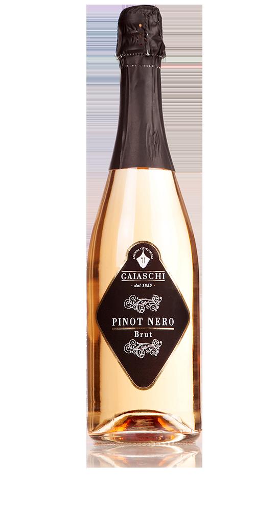 pinot-nero-product