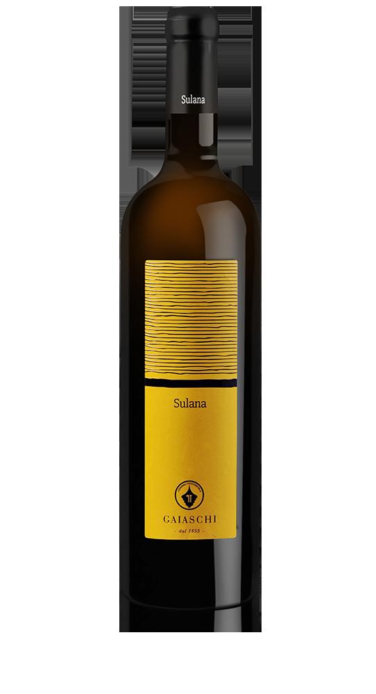 prodotto-singolo-sulana-1