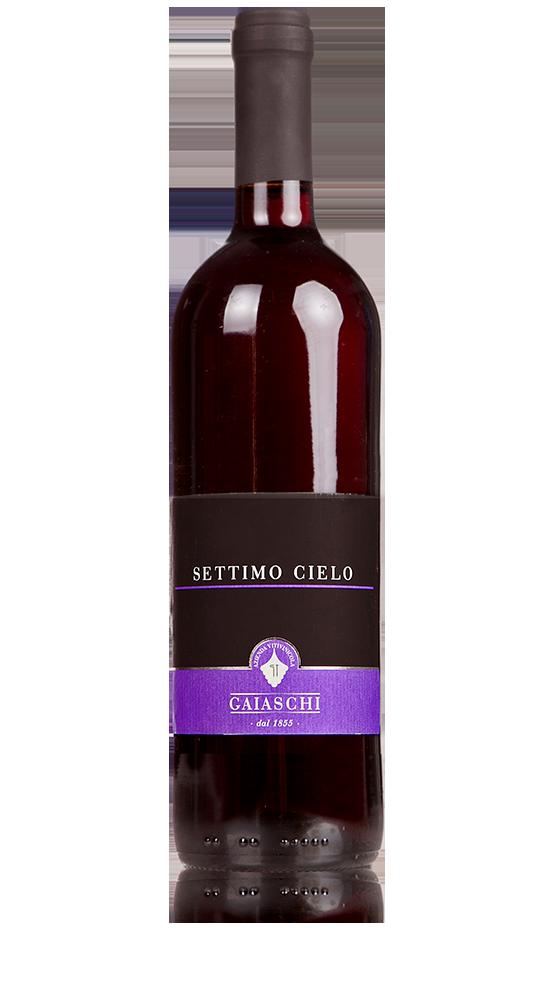 settimo-cielo-product